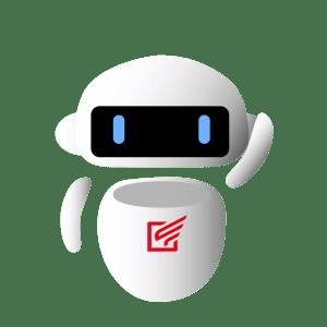 Ivo Inteligência Artificial da EasyJur