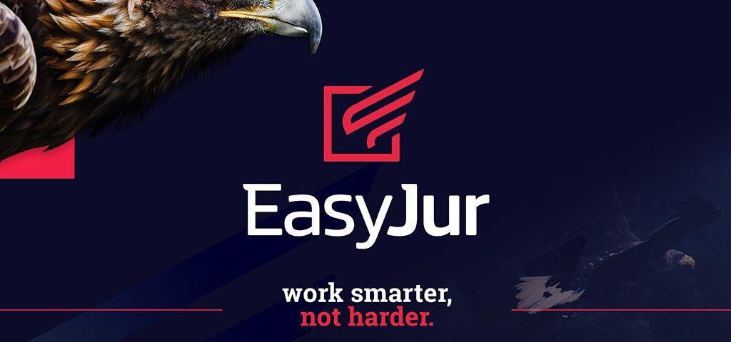 EasyJur Sobre Nós Manifesto
