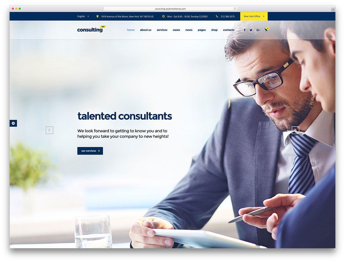 softwarejuridicoeasyjur-solucoes-websites-e-lcrm-01